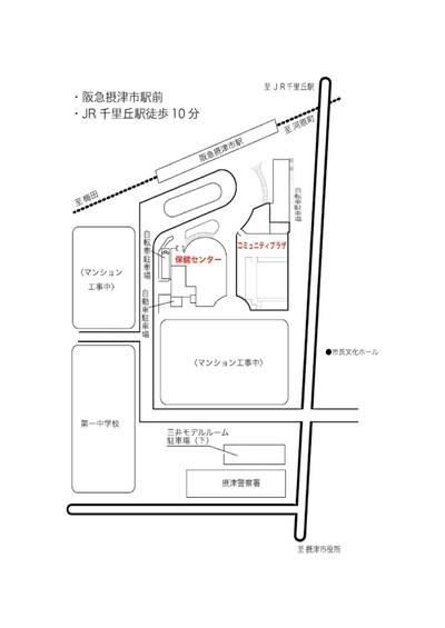 Hokusetsu2