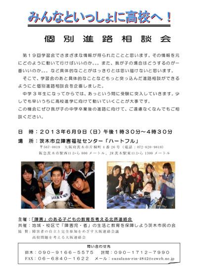 Shinrosodan201369
